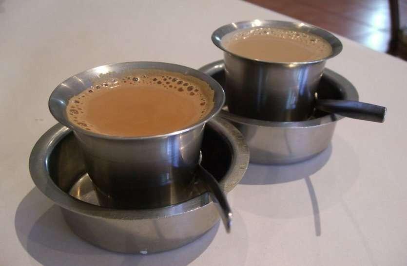 अगर आप भी पीते हैं खाली पेट चाय तो हो जाएं सावधान, हो सकती है गंभीर बीमारी
