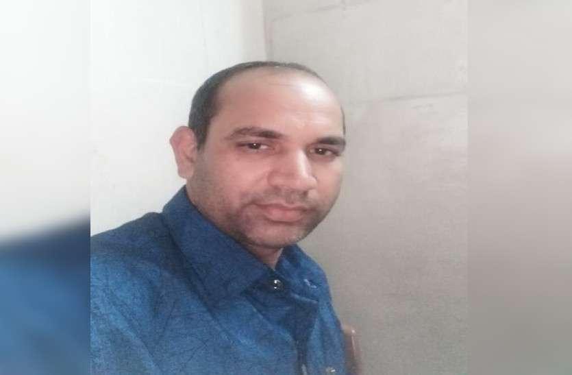 इस शख्स ने 450 रुपए के हेडफोन के लिए 4 साल तक लड़ा, अब कोर्ट ने सुनाया ये बड़ा फैसला
