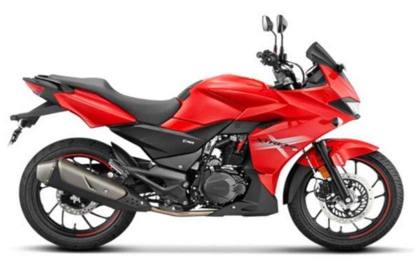 Hero Motorcorp ने बढ़ाए बाइक्स के दाम, नई कीमत भी हो गई लागू