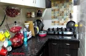 आपकी किचन में ही हैं सफलता और असफलता की ये 10 वजहें, जान लें किचन के कुछ ज़रूरी नियम