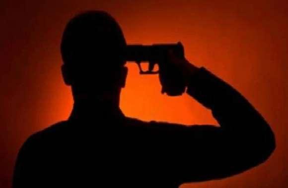 बीजापुर में सहायक आरक्षक ने सर्विस रिवाल्वर से खुद को मारी गोली, जांच में जुटी पुलिस