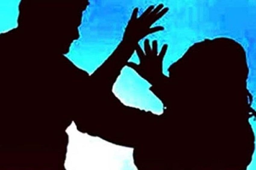 Mother was beaten to death without giving money to EMI: ईएमआई के पैसे नहीं देने पर मां को पीटकर मार डाला