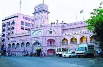 SURAT NEWS: पार्षद असलम पर कार्रवाई की मांग