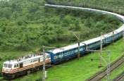 रेलवे का माल ढुलाई पर फोकस, कटनी से तीन दिशाओं में लाइन विस्तार के लिए 835 करोड़ का बजट