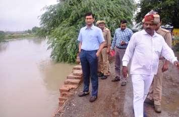 370 करोड़ खर्च फिर भी कानपुर में बारिश का कर्फ्यू