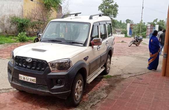 पुलिस को शक न हो इसलिए लक्जरी गाडिय़ों में करते थे ये घिनौना काम, मध्य प्रदेश से जुड़े हैं तार