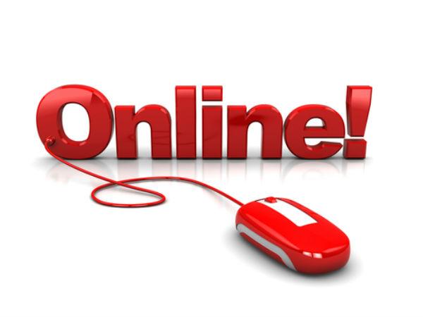 ऑनलाइन के काम में लापरवाही पर यह आइएएस अधिकारी खफा, दी सख्त चेतावनी