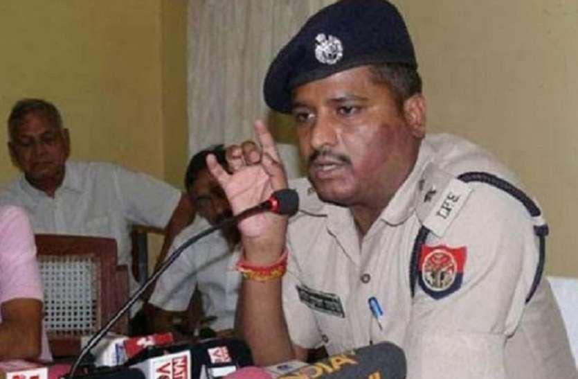 Meerut: SSP Ajay Sahni ने अनित गुर्जर के तीनों बच्चों को गोद लेने का किया ऐलान, जानिए क्या है मामला