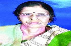 Chhattisgarh: अमरनाथ यात्रा के दौरान दिल का दौरा पड़ने से रायपुर की महिला की मौत