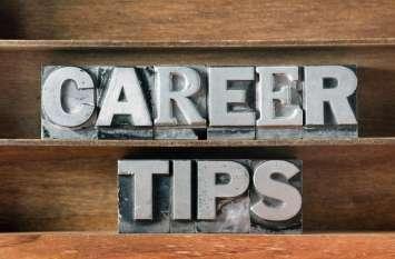 Career Tips: IAS की कोचिंग देने वाली Ritu Bharti से जानें, जिंदगी में कैसे हासिल करें सफलता, देखें वीडियो