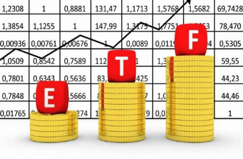 CPSE ETF के जरिए 10 हजार करोड़ रुपए जुटाएगी मोदी सरकार, 18 जुलाई को होगा लॉन्च
