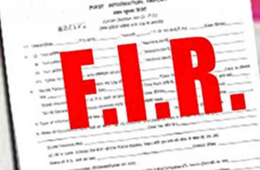 झोलाछापों पर कार्रवाई शुरू, 47 पर दर्ज हुआ मुकदमा
