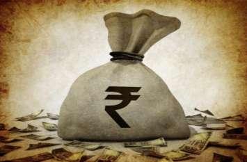 स्विटजरलैंड के बाद नया Tax Haven बनता जा रहा दक्षिण कोरिया, 2018 में भारतीयों ने खपाया 61.64 अरब रुपये