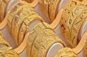 Gold Rate Today: 400 रुपये प्रति 10 ग्राम सस्ता हुआ सोना, चांदी भी पड़ी फीकी