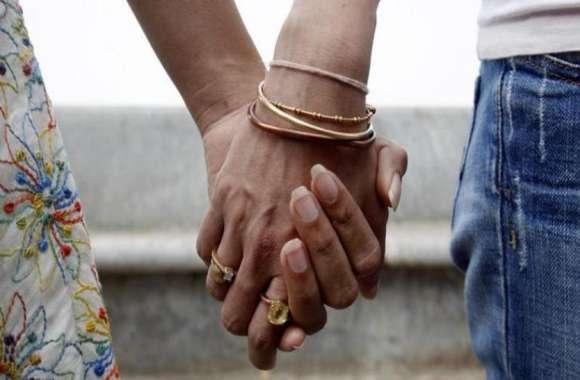 अपहृत पति की बरामदगी के लिए पत्नी लगा रही थी थाने में गुहार, पति मिला पत्नी की छोटी बहन के साथ कानपुर में