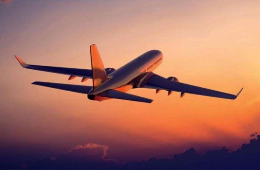 बालाकोट स्ट्राइक के खौफ से नहीं उबरा पाकिस्तान, भारतीय उड़ानों के लिए अभी बंद रखेगा हवाई क्षेत्र