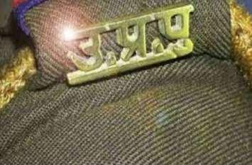 सीएम योगी के जिले में सबसे अधिक पुलिसवाले होंगे बर्खास्त, इन लोगों के नामों की लिस्ट शासन को भेजी