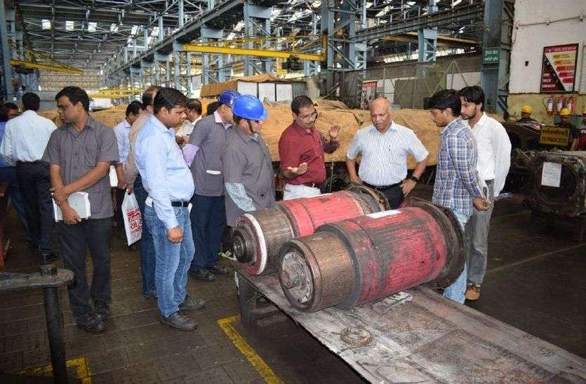 indian railway latest hind news