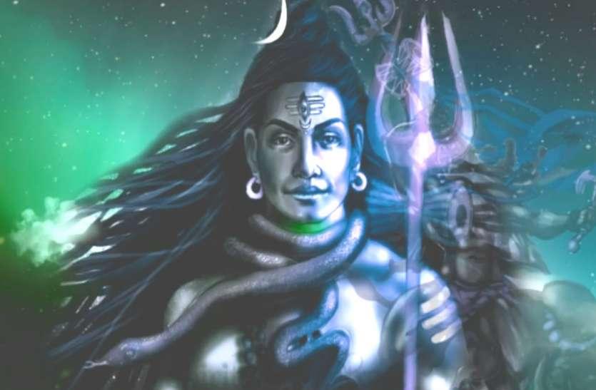 सावन का सोमवार व्रत करने से भगवान शिव होंगे प्रसन्न, देंगे ये 5 आर्शीवाद