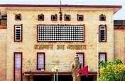 किसानों की आत्महत्या पर हाईकोर्ट गंभीर, केन्द्र व राज्य सरकार को दिए निर्देश