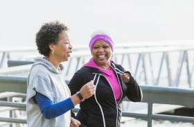 इसलिए बुजुर्ग अपनी सेहत को लेकर आज ज्यादा कॉन्फिडेंट हैं