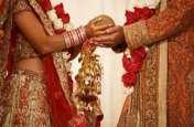 शादी के दूसरे दिन से ही दुल्हन के साथ होने लगी घिनौनी करतूत, पति भी देता था साथ, ससुर ने जहर खाने को दिए रुपए तो...