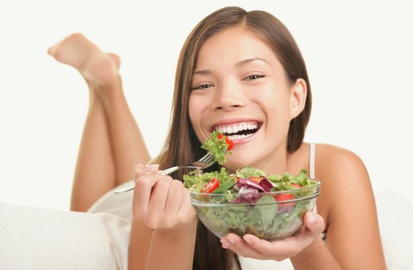 जानिए भोजन के सेवन से जुड़ी ये खास बातें, जो आपकी सेहत के लिए होंगी फायदेमंद