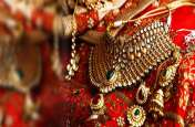 Gold Rate Today: 170 रुपये प्रति 10 ग्राम महंगा हुआ सोना, चांदी हुई महंगी