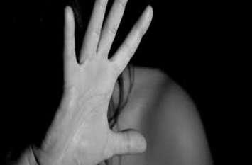 नौकरी का लालच देकर विवाहिता से सामूहिक बलात्कार के चार आरोपी गिरफ्तार
