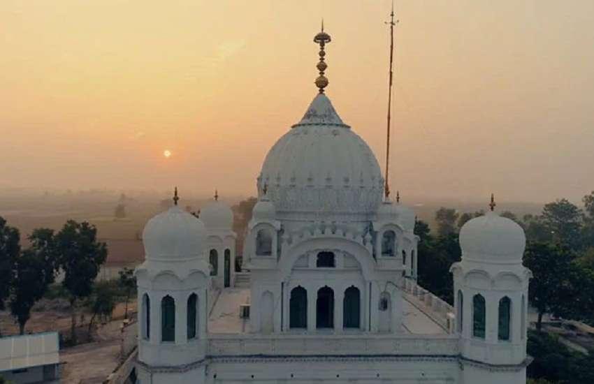 करतारपुर कॉरिडोर के बारे में सबकुछ, आस्था से विवाद तक का सफर