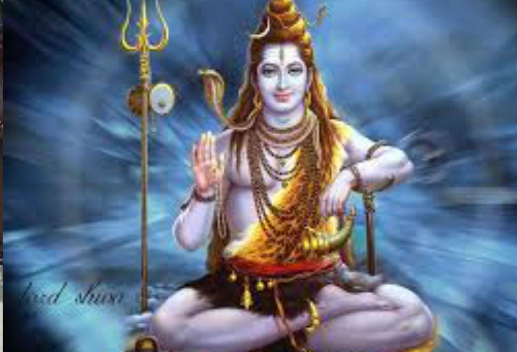 17 जुलाई से प्रारंभ हो रहे श्रावण मास, भगवान शिव को प्रसन्न करना है तो करें यह काम