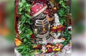 sawan 2019 : सावन में थोड़ी सी पूजा से प्रशन्न होकर भगवान शिव भक्त की भर देते हैं झोली