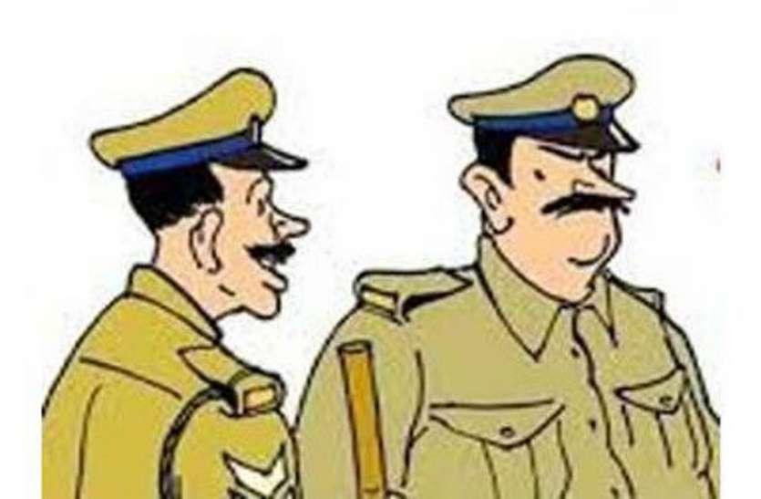 अपराधों की गुत्थी सुलझाने में हांफ  रही पुलिस, थानों में लंबित पांच सौ से अधिक पुराने अपराधों के प्रकरण
