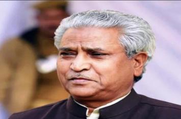 भाजपा में बदलाव: बी एल संतोष बने भाजपा के नए संगठन महामंत्री, रामलाल को वापस आरएसएस भेजा - अब MP में भी सर्जरी के आसार