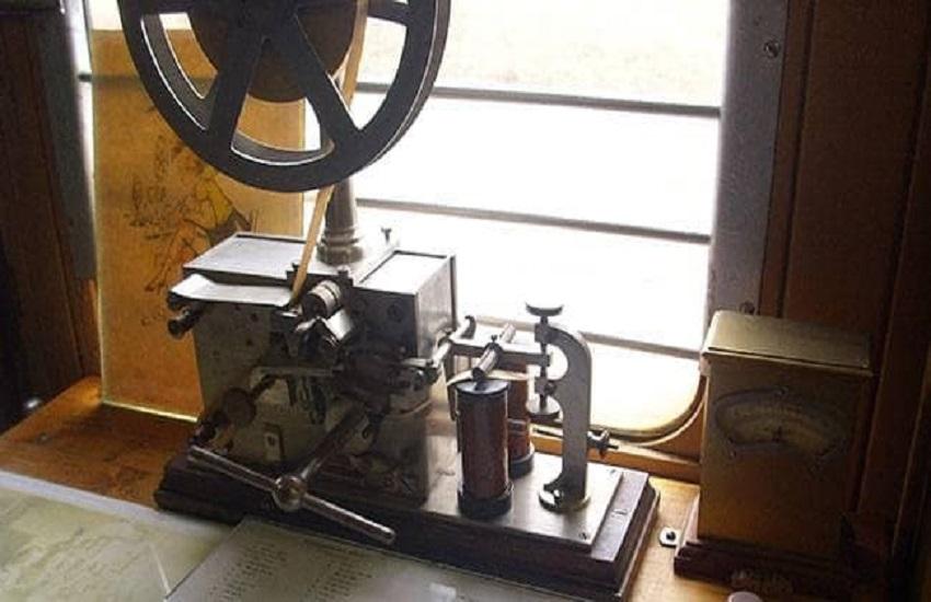 160 साल पुरानी टेलीग्राम सेवा को आज ही के दिन कर दिया गया था बंद, ऐसे करता था काम