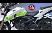 एथनॉल से चलेगी TVS की नई बाइक, कीमत मात्र 1.20 लाख रुपए