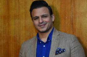 विवेक ने इंडियन क्रिकेट फैंस का उड़ाया मजाक, यूजर्स ने अभिनेता को सुनाई खूब खरी खोटी
