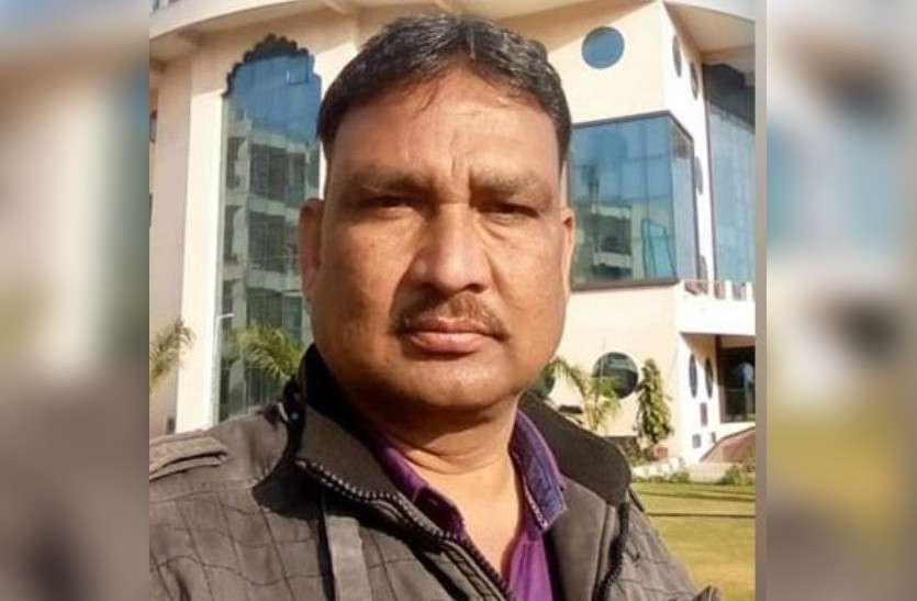हैड कांस्टेबल हत्या मामला: CM ने दिए जांच के आदेश, गनी की दो पुत्रियों को गोद लेगा पुलिस व प्रशासन