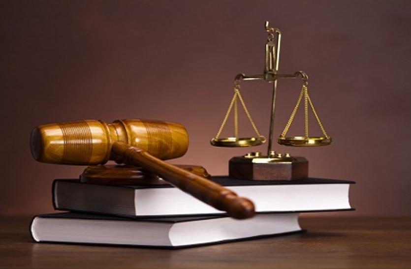 Advocate protection act : अधिवक्ताओं के साथ तन्खा, सहमति बनाने में जुटे मंत्री