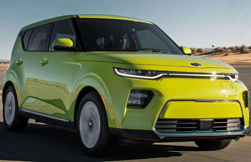 Hyundai Kona के बाद भारत में तहलका मचाएंगी ये 5 इलेक्ट्रिक कारें