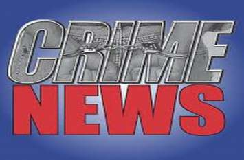Beating News  : घर के सामने से चप्पल पहनकर निकल रही मां बेटी को पीटा, मामला दर्ज