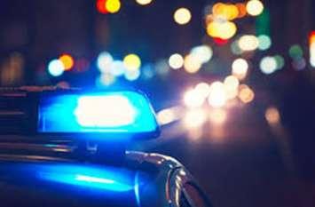 पुलिस ने दो संदिग्ध व्यक्तियों को सुनसान जगह से किया गिरफ्तार, बरामद डायरी में लिखा था ये बड़ा प्लान, पुलिस के उड़े होश