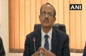 करतारपुर कॉरिडोर : रोजाना 5 हजार श्रद्धालुओं को भेजने की मांग पाकिस्तान ने मानी