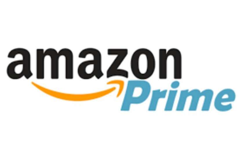 Amazon Prime Offer: आधी कीमत पर मिल रहा 1 साल का मेंबरशिप, ऐसे उठाएं फायदा