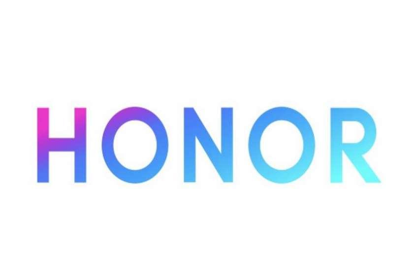 Honor 15 जुलाई को लॉन्च कर सकता है अपना स्मार्ट TV