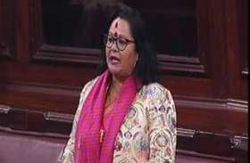 कोलकाता मेट्रो के दरवाजे में फंसने से बुजुर्ग की मौत, टीएमसी सांसद ने राज्य सभा में भेजा नोटिस