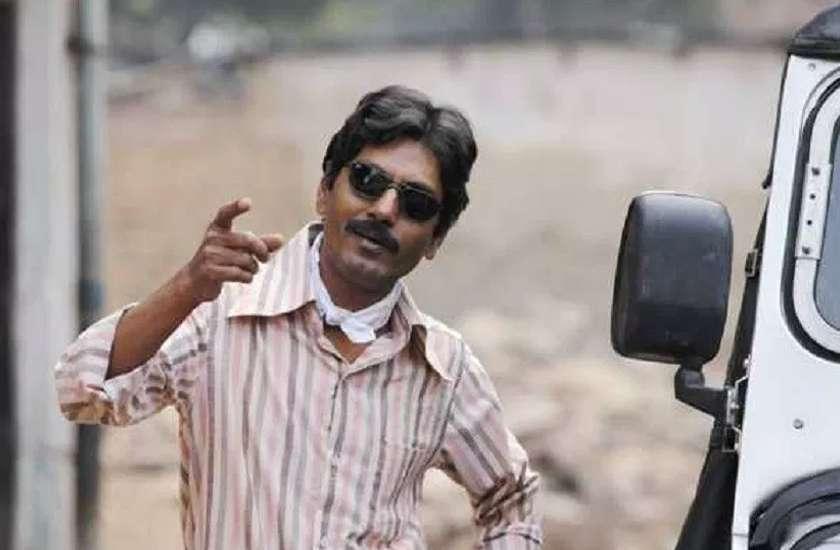 nawazuddin-siddiqui-become-rapper