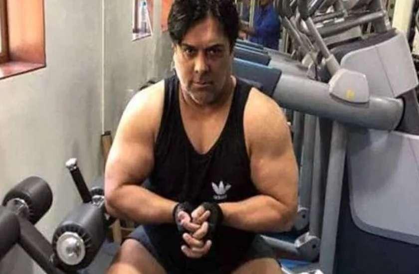 ram-kapoor-weight-loss