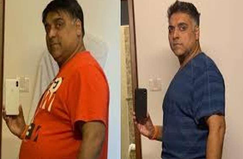 tv-star-ram-kapoor-130-kg-weight-loss