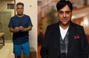 16 घंटे तक भूखे रहते थे राम कपूर, इस डॅायट प्लॅान को फॅालो कर घटाया 130 किलो वजन